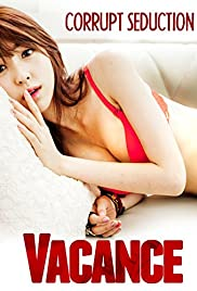 Vacance 2013 Korean Movie Watch Online Full HD thumbnail