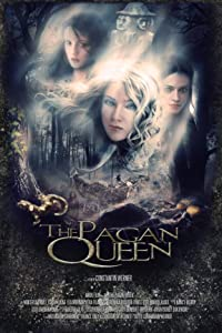 Top 10 movies torrent download The Pagan Queen [2048x2048]