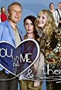 You, Me & Them (2013) Poster