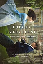 Primary image for The Theory of Everything