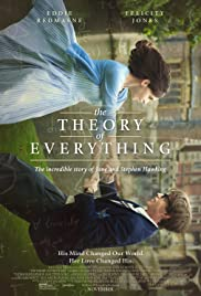 Watch Full HD Movie The Theory of Everything (2014)