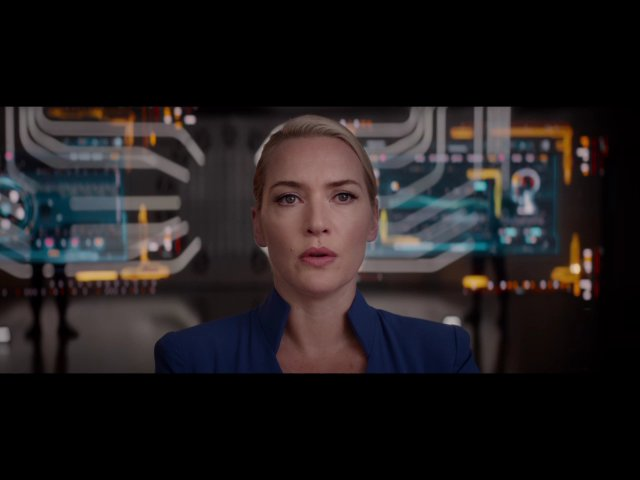 Insurgent hd full movie download