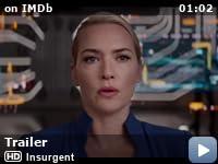 subtitles insurgent 2015