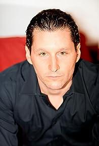 Primary photo for Raphael Baunaquis
