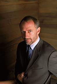 Primary photo for Xander Berkeley