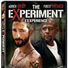 The Experiment (2010)