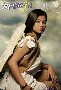 Primary photo for Mulawin