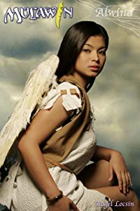 The Mulawin