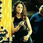 Melissa Leo in 21 Grams (2003)