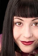 Molly Morgan's primary photo