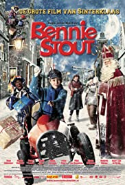 Bennie Brat (2011) Poster - Movie Forum, Cast, Reviews