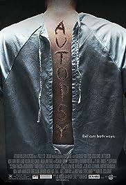 Autopsy(2008) Poster - Movie Forum, Cast, Reviews