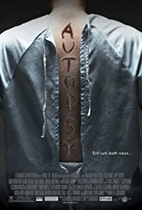 Watch hq movies Autopsy by Jason Todd Ipson [hd1080p]