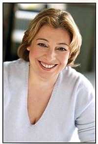 Primary photo for Judy Del Giudice