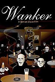 Wanker Poster