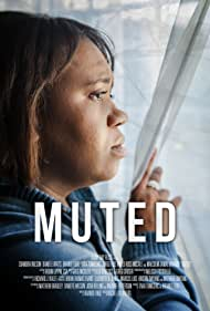 Muted (2014)