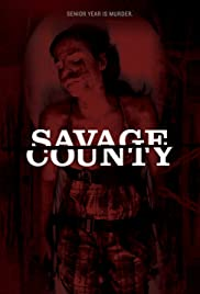 Savage County (2010) 1080p