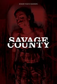 Primary photo for Savage County