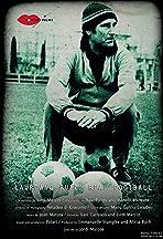 Laureano Ruiz, el fútbol-fútbol