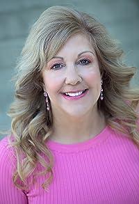 Primary photo for Judy Cerda