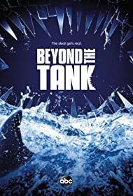 Beyond the Tank (2015)