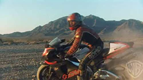 Trailer from Torque