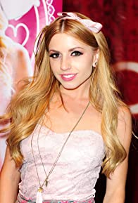 Primary photo for Lexi Belle