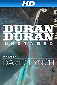 Primary photo for Duran Duran: Unstaged