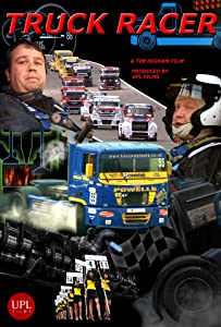 Full movies pc free download Truck Racer [movie]