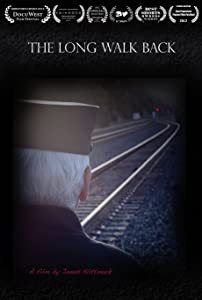 Watch english movies websites The Long Walk Back [movie]