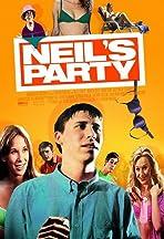 Neil's Party