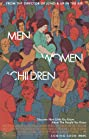 Men, Women & Children (2014) Poster