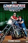 American Chopper: The Series (2003)