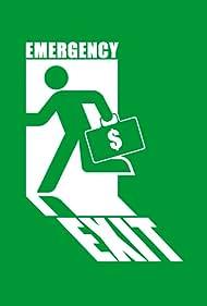 Emergency Exit (2011)
