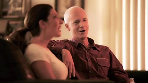 Michael Walden Dating coachCharlotte et gaz Geordie Shore Dating
