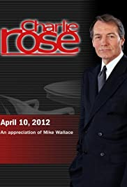 Episode dated 10 April 2012 Poster