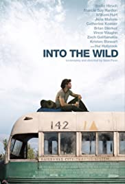 Watch Into The Wild 2007 Movie | Into The Wild Movie | Watch Full Into The Wild Movie