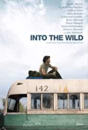 Into The Wild 2007 720p BluRay x264 ORG Hindi Audio