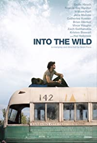 Primary photo for Into the Wild
