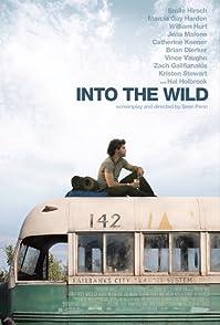Into the Wild เข้าป่าหาชีวิต