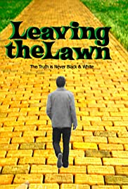 To watch full movies Leaving the Lawn [720p]