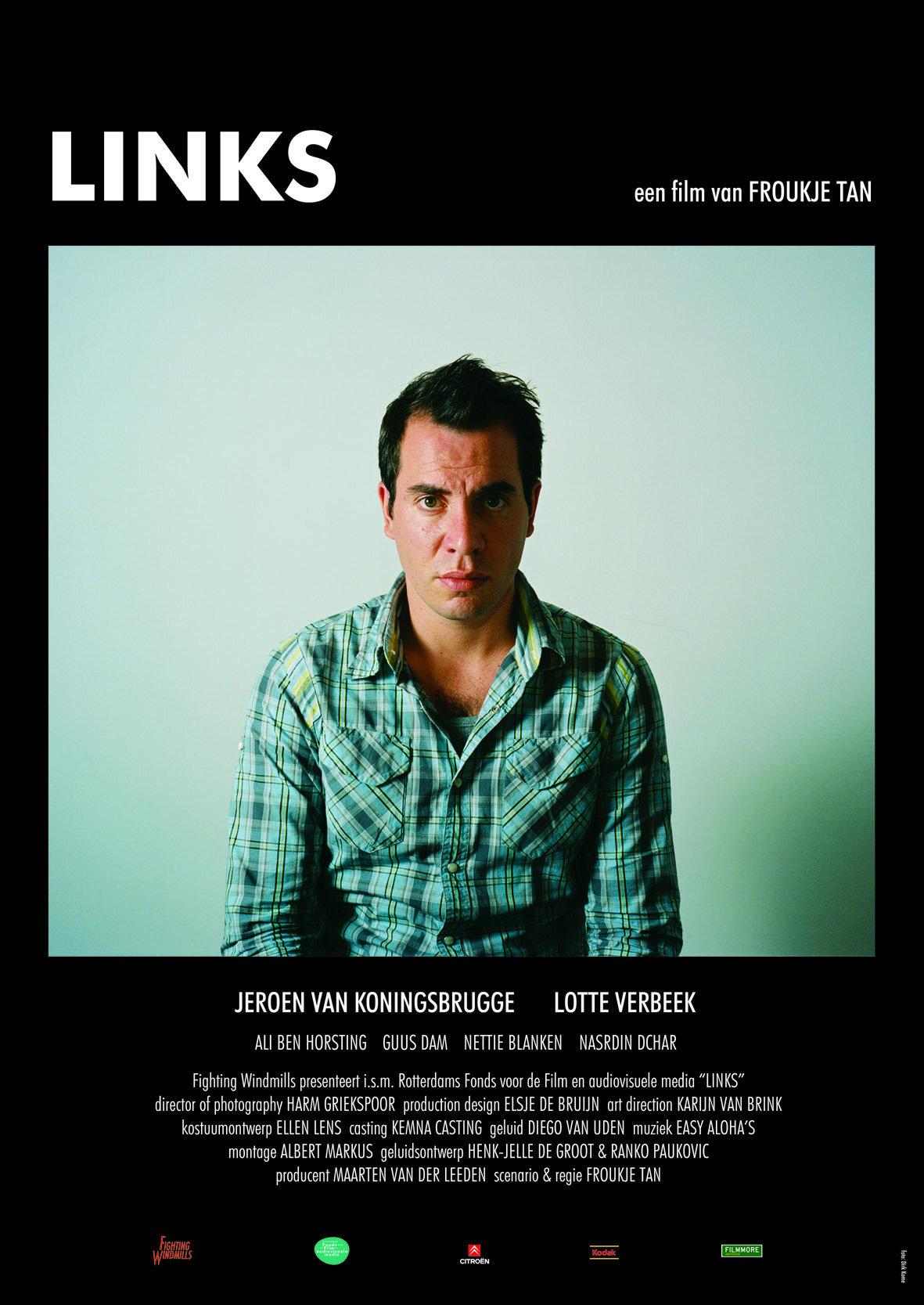 Links (2008) - IMDb