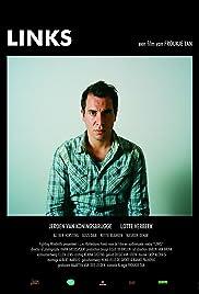 Links(2008) Poster - Movie Forum, Cast, Reviews