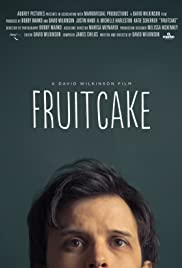 Whats a good comedy movie to watch online Fruitcake by [2048x2048]