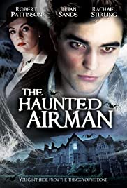 Watch free movie latest The Haunted Airman by Oliver Irving [4K