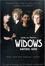 Widows 2