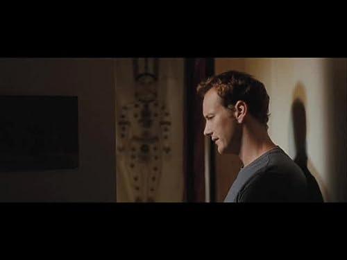 Morning Glory: International Trailer