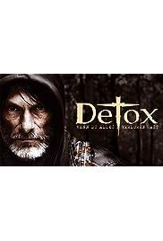 Detox: Wenn du alles verloren hast