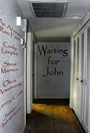 Movie 720p hd download Waiting for John [720p]