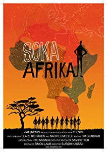 Website to download hollywood movies Soka Afrika by [720x1280]